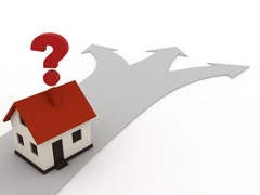 Before Buying Property