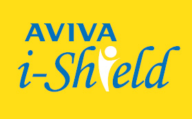 Aviva i-shield