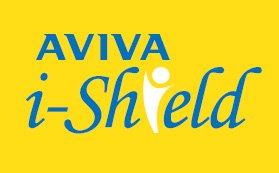 Aviva i-shield