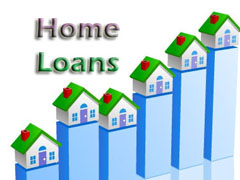 multiple home loan