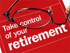 get ready for retirement including free retirement planner