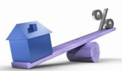 Fix or Floating home loan