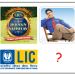 LIC Jeevan Vaibhav Review – Think Twice