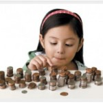 Lessons to Your Kids on World Savings Day