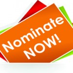Importance of Nomination in Financial products