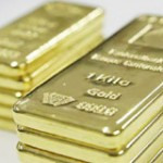 Gold linked investment products – Alternative to Physical Gold by RBI