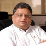 Rakesh Jhunjhunwala's Stock Investment Tips – Portfolio