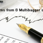 Multibagger Stocks that gives magnificent returns
