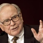 Learning from Warren Buffett's Life – Simple Living High Thinking