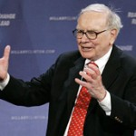 90 Famous Quotes by Warren Buffett