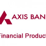 Axis bank products targeting youth and women homemakers