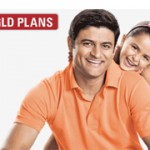 ICICI Pru Smart Kid Regular Premium plan is really smart?