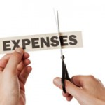 10 ways to reduce your life insurance expense