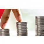 You can become Crorepati from your salary