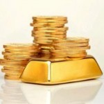 Should you invest in gold this Dhanteras