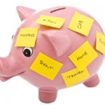 Financial Planning Your Basic Need