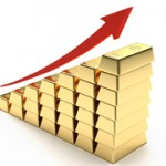 Gold Price Prospective 2014 and beyond