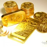 Fascinating Gold Facts