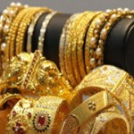 5 Signs for checking purity of Gold