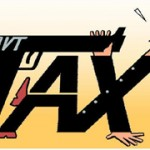 Pay tax or get ready for action – Government's Warning