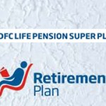 HDFC Life Pension Super Plus – Review