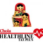 Chola Tax Plus Healthline – Maximizing Tax Benefit