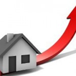 Property price may increase by 15 %