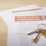 Overlooking Home Loan Agreement will cost you