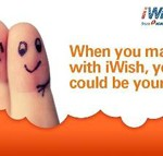 iWish Flexible Recurring Deposit by ICICI