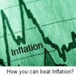 How you can beat Inflation?