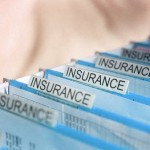 You are insured with proper amount?