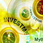 Top 5 Investment Myths