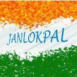 Jan Lokpal Bill & Your Finance