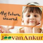 Jeevan Ankur Plan of LIC is it for you?