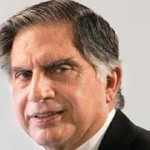Personal Finance lesson from Entrepreneur – Ratan Tata