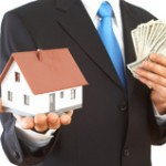 Real estate market of India can give 91 to 145 % returns
