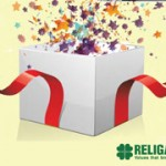 Top Five Diwali Shares by Religare