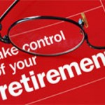Get Ready for Retirement – Including Free Retirement Planner