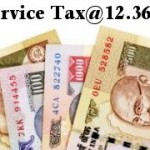 Service tax rise from 10.3% to 12.36% how it will affect your household budget
