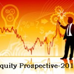 Equity prospective 2013 and beyond