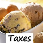 New Tax Slab – I Wish