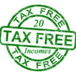 20 Tax free Incomes in India