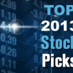 Top Stock pick by Expert -2013