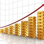 Gold become costlier by Rs 600 per 10gm due to hike in import duty