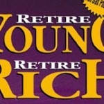 Retire Young Retire Rich: Audio Book