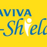 Aviva i-Shield Online return of premium term plan – Review