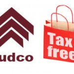 Should you invest in Hudco tax free bonds?