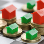 Key factors that affects valuation of property in India