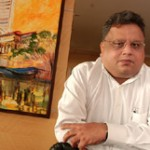 Rakesh Jhunjhunwala Stock Portfolio 2013 & Tips