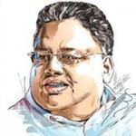 5 Secretes that make Rakesh Jhunjhunwala Successful Investor